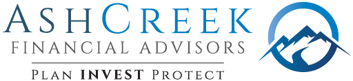 AshCtreek Financial